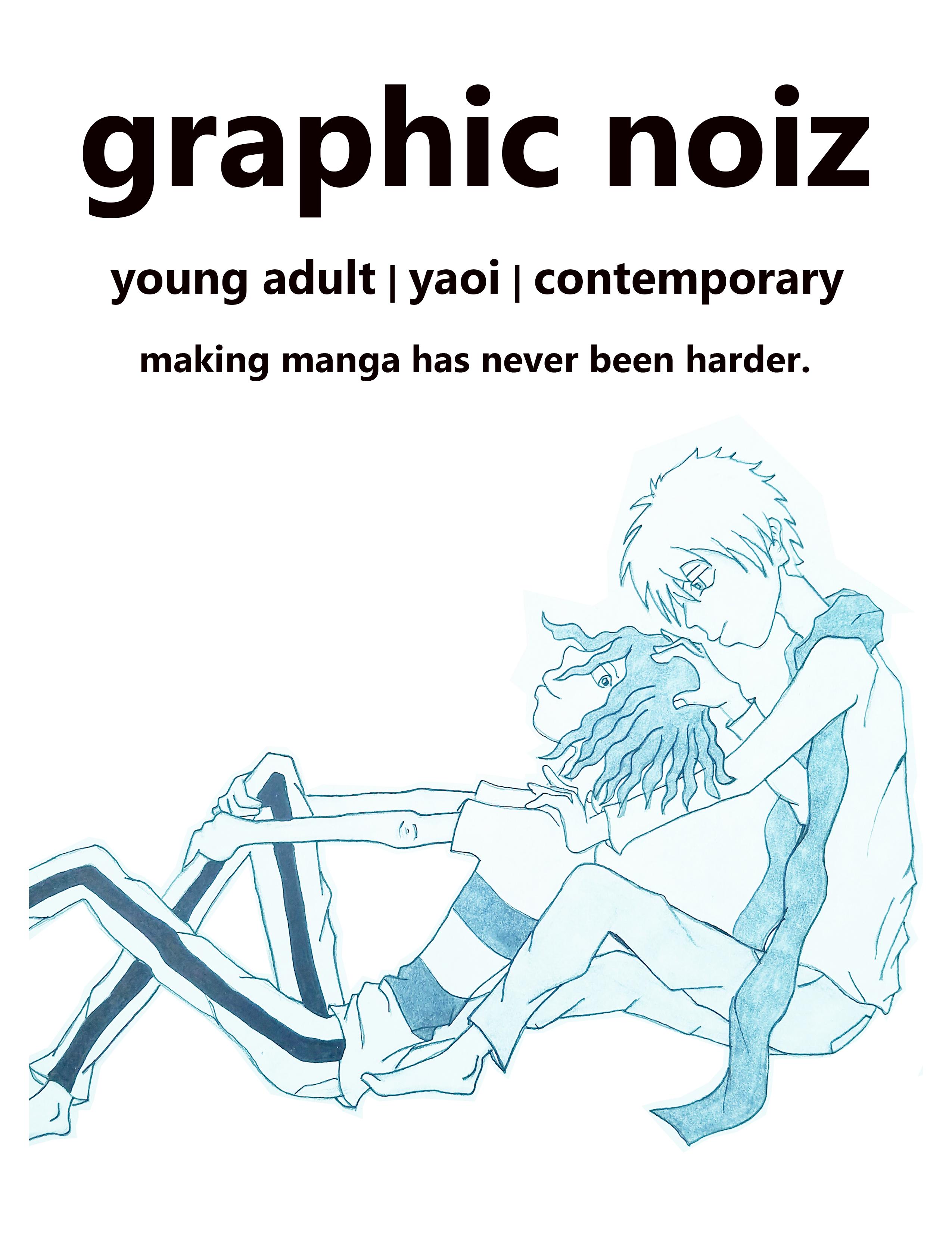 graphicnoiz_comicon_poster3