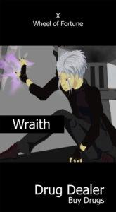 BIG-10_Wraith_DrugDealer_Front