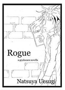 RogueCoverFIN