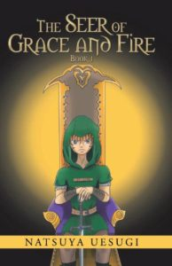TheSeerofGraceandFire_coverFIN