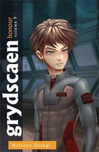 grydsacen_honour-COVER_SM_FIN