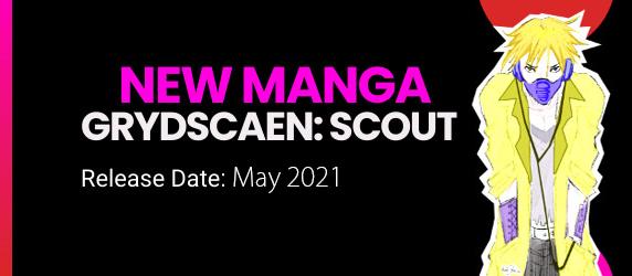 grydscaen scout2 teaser