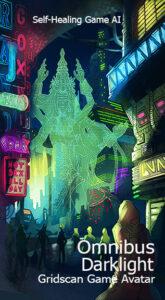 OmnibusAI_Cybersecurity_Front-BIG_WEB